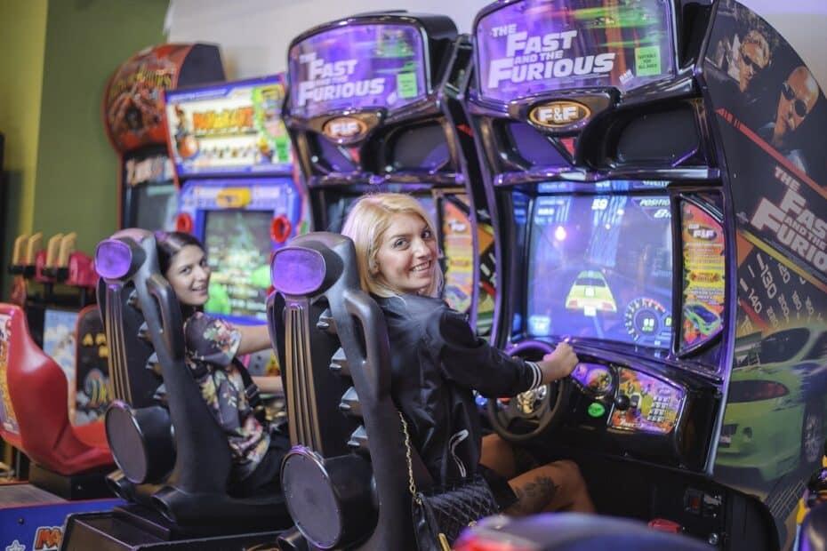 jeux-arcade